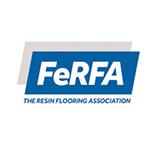 FeRFA - The Resin Flooring Association