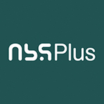 NBS Plus