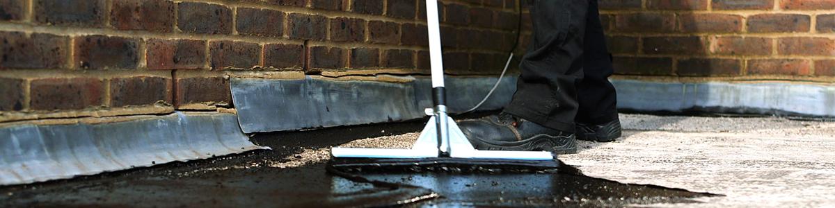 Elastomeric Flexible Non Crack Uv Resistant K8 2 Roof Coating