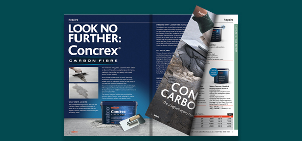 Digital Catalogue