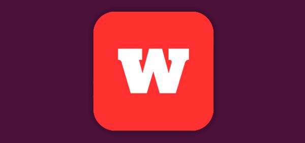 Watco App