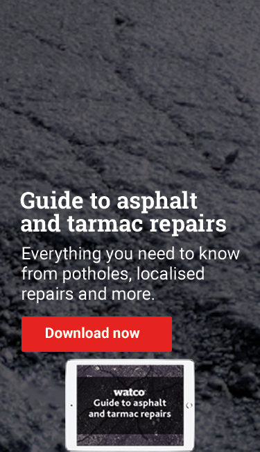 Asphalt and tarmac eBook available to download now
