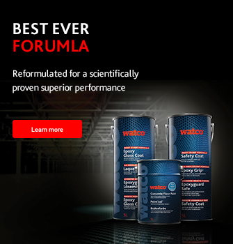reformulated for a scientifically proven superior performance