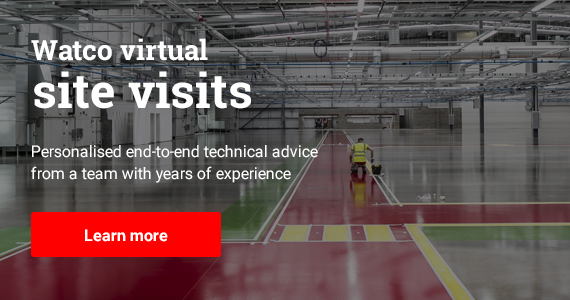personalised end to end technical advice from a team with years of experience