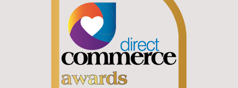 Watco Shortlisted for direct commerce award