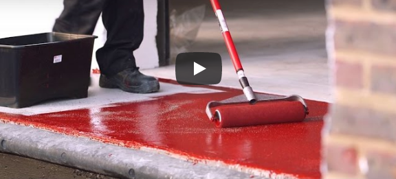 Safety Grip – How to Make Ramps Safe With Anti Slip Paint