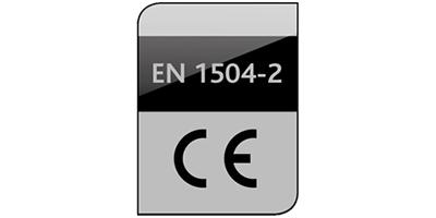 EN 1504-2