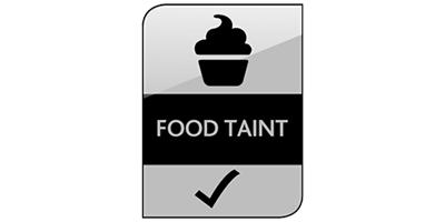 Food Taint Test EN17/3