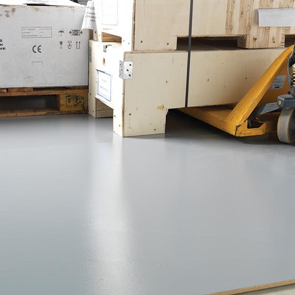 Watco Concrete Floor Paint Watco