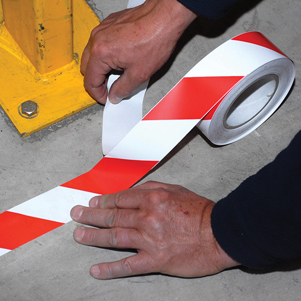 Watco Easy Marking Tape