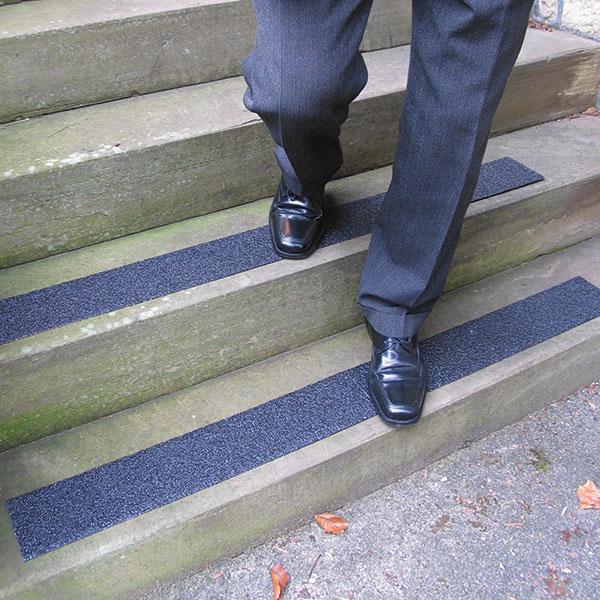 Watco Anti Slip GRP Treads