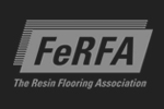 FeRFA - The Resin Flooring Association