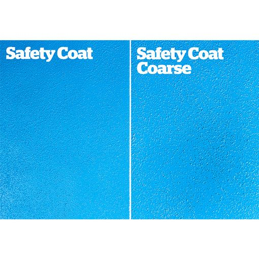 Watco Safety Coat image 6
