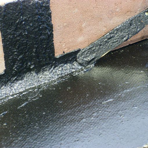 Watco Roofite Repair Mortar image 2