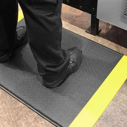 Watco Anti Fatigue Mat