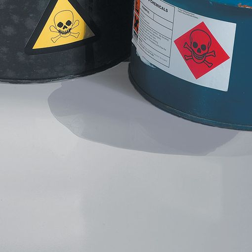 Watco Chemi-Coat Acid Strength image 2
