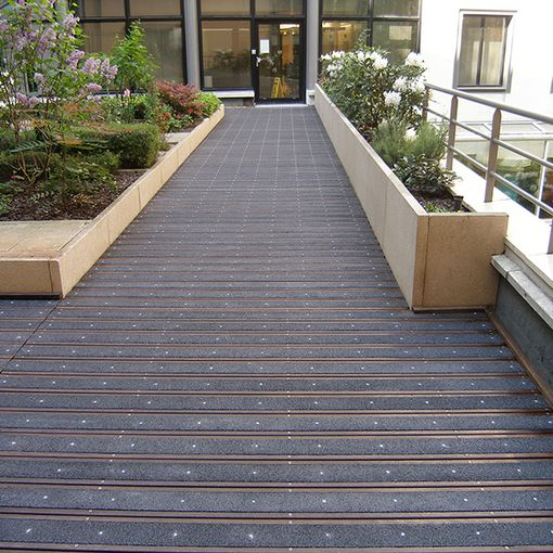 Watco GRP Decking Strips image 3