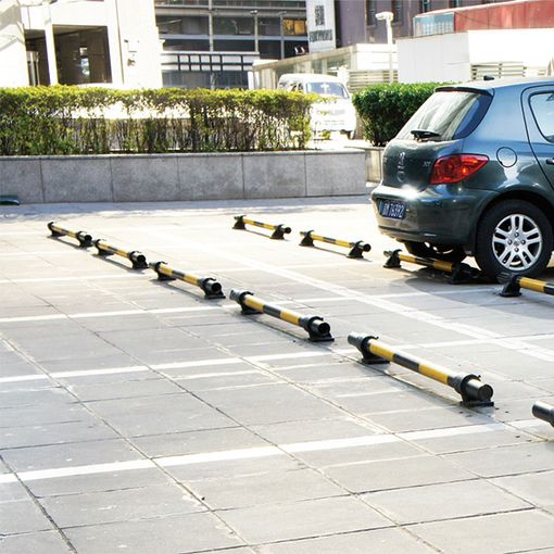 Watco Parking Bumpers image 4