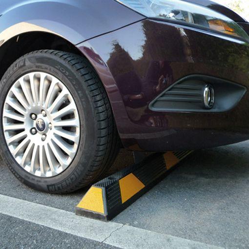 Watco Parking Bumpers image 3
