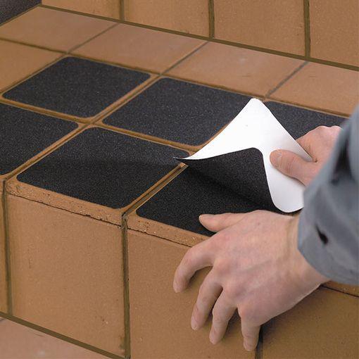 Watco Surestep Tiles image 1