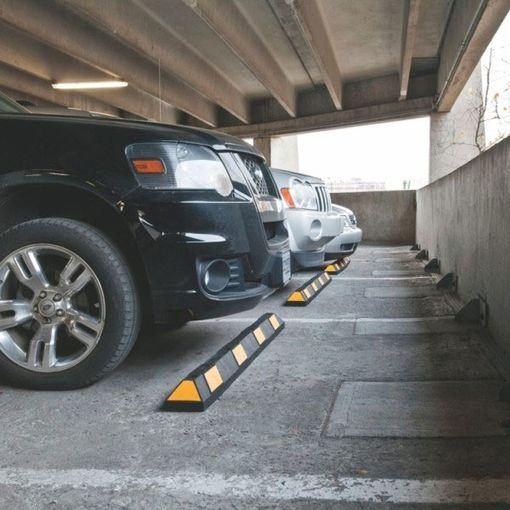 Watco Parking Bumpers image 5