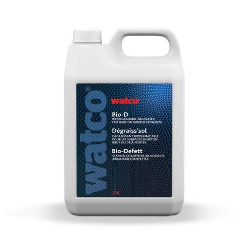 Watco Bio D