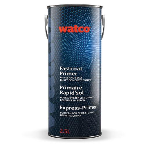 Watco Fastcoat Primer image 1