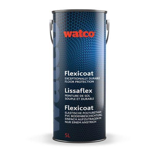 Watco Flexicoat image 1