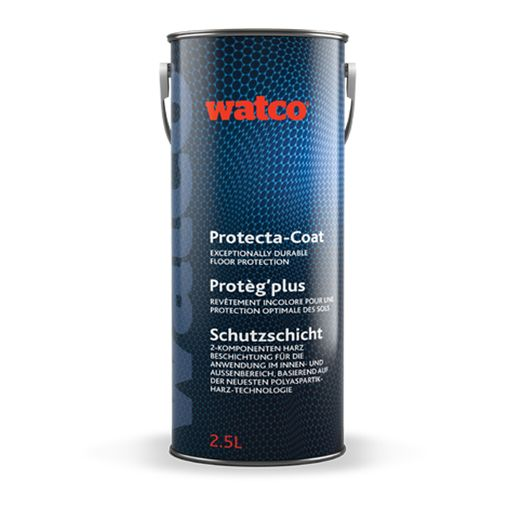 Watco Protecta-Coat