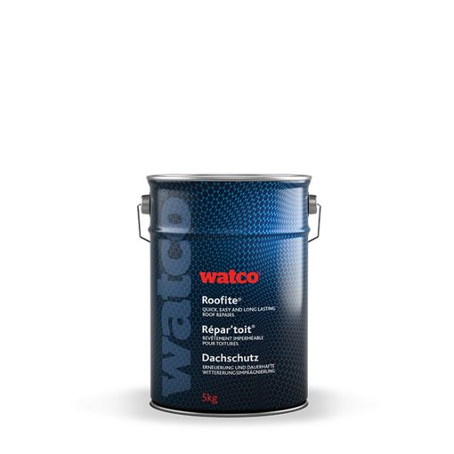 Watco Roofite Solar Reflective