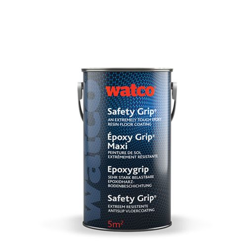 Watco Safety Grip image 1