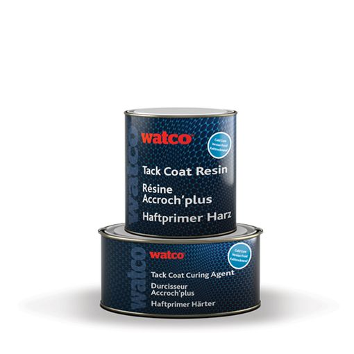Watco Tack Coat Sub Zero image 1