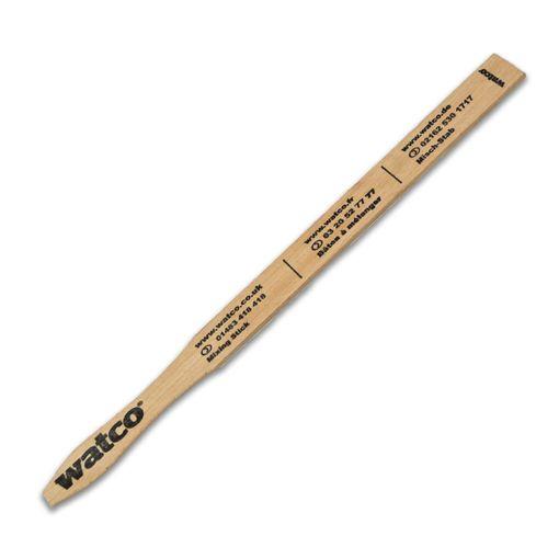 Watco Mixing Stick image 1