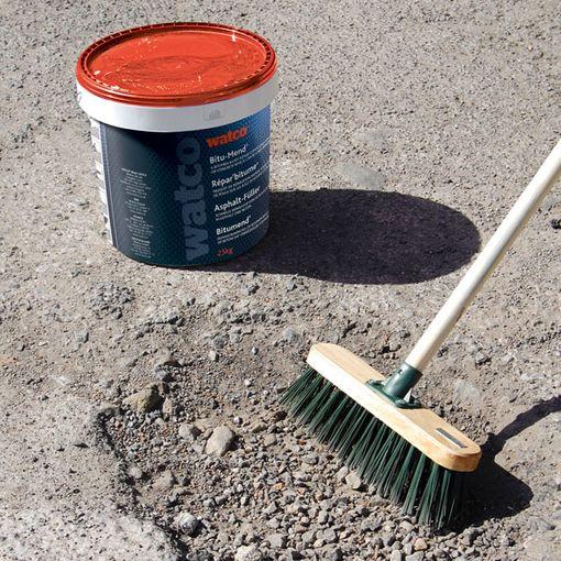 Watco Bitu-Mend® Pothole Repair image 2
