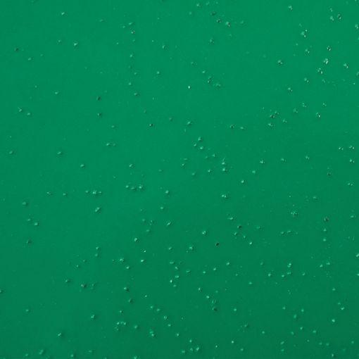 Watco Anti Slip Concrete Floor Paint Watco