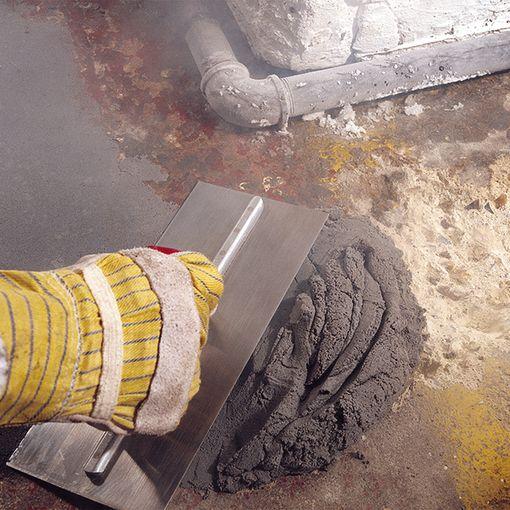 Watco Concrex Cold Set - Epoxy Repair Mortar image 2