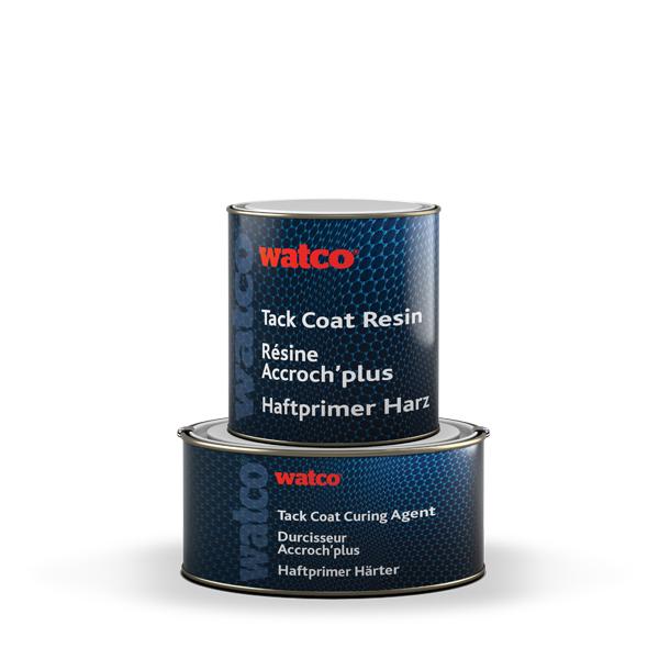 Watco Tack Coat